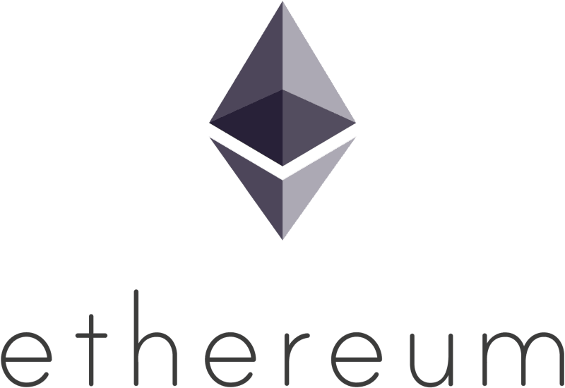 Etherium Logo